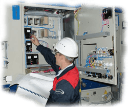 ishimbai.v-el.ru Статьи на тему: Услуги электриков в Ишимбае