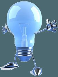 Электроуслуги в г.Ишимбай и в других городах. Список филиалов электромонтажных услуг. Ваш электрик
